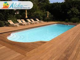 best fiberglass pools review top manufacturers in the market best fiberglass pools review top manufacturers in the market