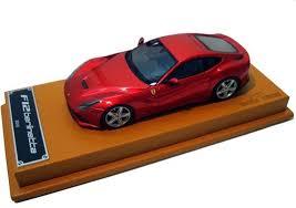 f12 model f12 berlinetta its wall top