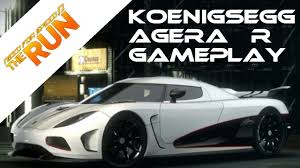 koenigsegg ccxr trevita owners bugatti chiron super sport bugatti veyron and sports cars
