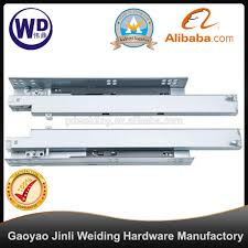 china dtc china dtc manufacturers and suppliers on alibaba com