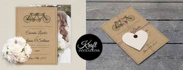 wedding invitations dublin wedding invitations dublin wedding invitations dublin 2