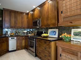 asian kitchen cabinets 23 asian kitchen designs decorative ideas design trends