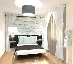 chambre parentale looking deco chambre parentale moderne decoration idee stylish