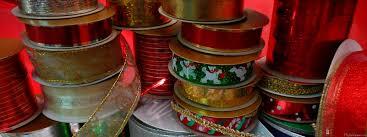 ribbon spools mlewallpapers spools of christmas ribbon