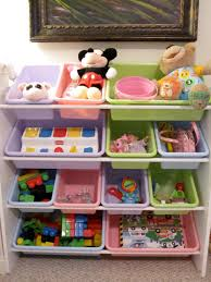 how you organize your toys a guest appearance organizing made
