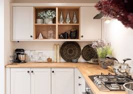 kitchen cabinet lighting ideas uk kitchen lighting ideas kitchen light fittings