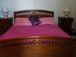 les chambre en algerie vente de chambre chambre en raison la vente de une table de