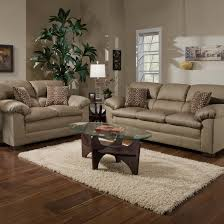 Simmons Living Room Furniture Awesome Simmons Living Room Set Contemporary