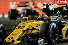 renault one q u0026a renault sport f1 boss cyril abiteboul wheels