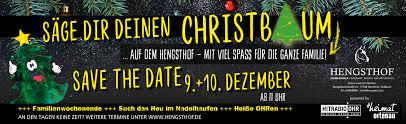 Baden Fm Verkehr Schwarzwaldradio Classic Hits U0026 Super Oldies Ihr Funk