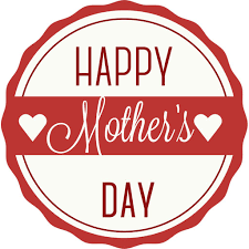 mothers day stickers s day stickers app data review stickers apps