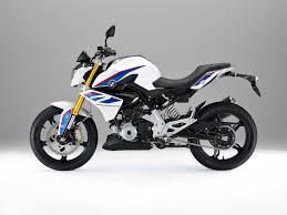 2018 bmw motorcycle price announcement k 1600 b k 1600 gtl g 310 r