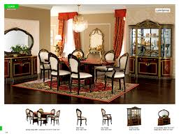 Mahogany Dining Room Set Furniture Fetching Vintage Mahogany Dining Room Set Finish