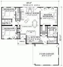 open floor plans for ranch homes ranch style home floor plans ranch open floor plans level 3
