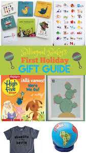 143 best even more gift ideas images on pinterest kids crafts