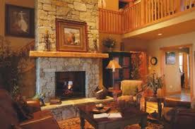 rocky mountain design interiors distinctly montana magazine