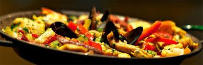 qui cuisine portugalos restaurant portugalos restaurant portuguese cuisine