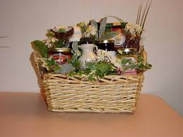 maine gift baskets maine gift baskets baskets by