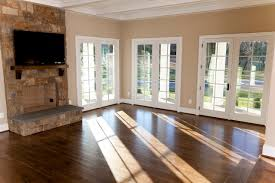 Worthington Laminate Flooring Another Custom Home Built At Worthington Green Goodier