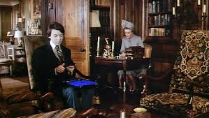 Blind Date From Hell Harold And Maude Dates From Hell U2014 Reel Sf