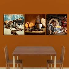 Coffee Wall Decor For Kitchen High Quality Modern Kitchen Art Buy Cheap Modern Kitchen Art Lots