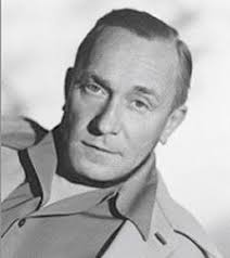william frawley was there really tension between william frawley william demarest