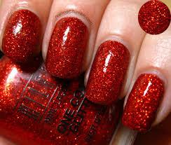 milani one coat glitter nail lacquer pink flare 552 drugstore com