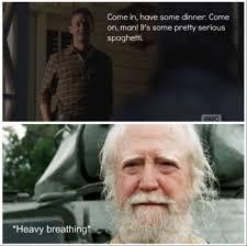 Walking Dead Meme Season 1 - walking dead memes season 6 image memes at relatably com
