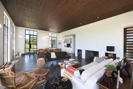 architect designs ta dumbleton architect designs a home in york