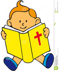 bible clipart for kids clipart collection free bible clip art