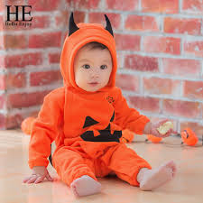 Lil Monster Halloween Costume by Online Get Cheap Baby Boys Halloween Dress Aliexpress Com
