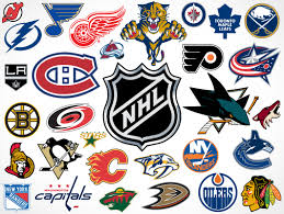Nhl Standings 5 Nhl Teams To Watch This Season