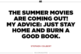 14 best ever stephen colbert quotes reader u0027s digest