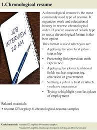 resume volunteer experience sample inspirational volunteer cover