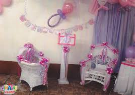 baby shower rentals party city baby shower chair rental 6450