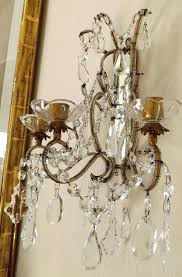 sconce vintage shabby chic wall lights shabby chic wall sconces