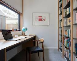 Home Office Design Ideas Renovations Photos Designs For Home Office