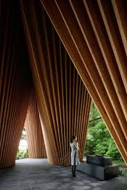 545 best architecture images on pinterest architecture