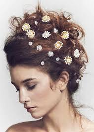 bohemian hair accessories beautiful bohemian wedding hair accessories