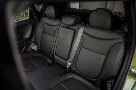 kia cube interior 2014 kia soul 2 0 arrival motor trend