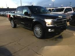 new vehicles for sale in tulsa ok bob hurley ford