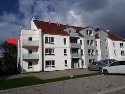 Einbauk He Winkelk He 2 Zimmer Wohnungen Zu Vermieten Gifhorn Mapio Net