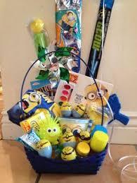 Diy Easter Basket 15 Diy Easter Gift Basket Ideas For Kids To Make Easter Baskets