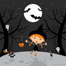 halloween wallpapers for kids dapinographics halloween ipod iphone ipad wallpaper