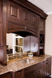 Kitchen 79 kitchens 84 design studios