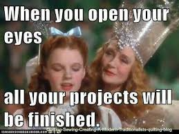 Wizard Of Oz Meme - 100 best wizard of oz images on pinterest ha ha wizard of oz