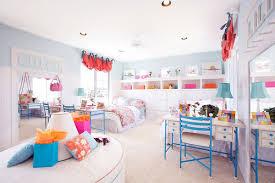 best of children s bedroom ornaments toddler bed planet