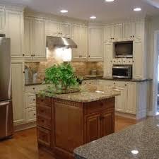 Seth Townsend Kitchen Design  Cabinets Contractors Marietta - Kitchen cabinets marietta ga