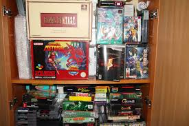 my retro video game collection all about retro video games