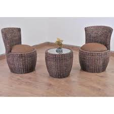 bedroom table and chair bedroom chairs wooden bedroom chair manufacturer from panchkula